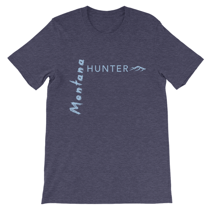 """State"" Hunter Shirt (K-M)"