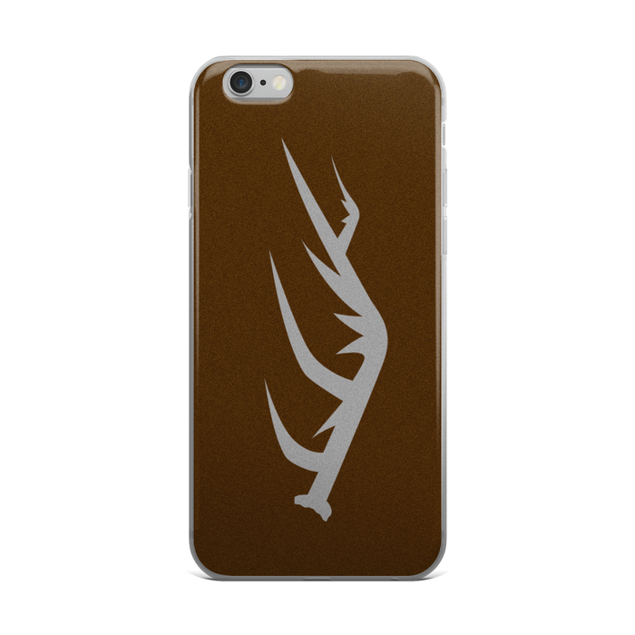 iPhone 5/5s/Se, 6/6s, 6/6s Plus Case
