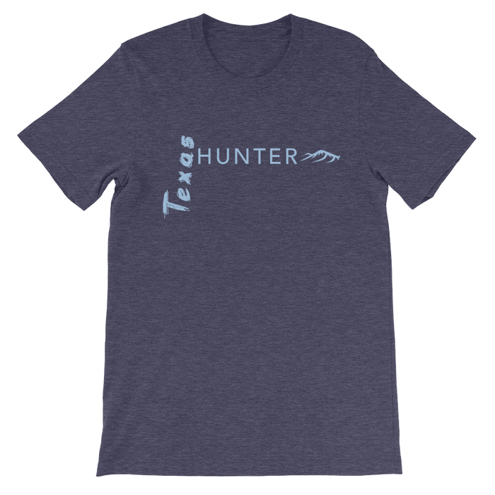"""State"" Hunter Shirt (S-W)"