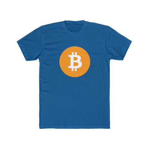 Bitcoin - Btc T-shirt | Towish-shop