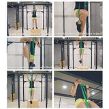 Crossfit Strength Rubber Bands | Towish-shop