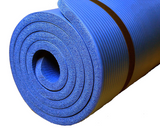 "1/2"" Thick Yoga Mat 