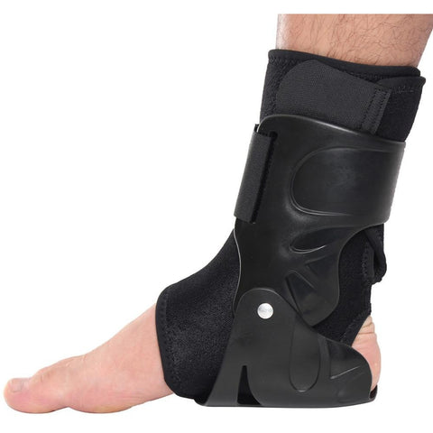 Ankle Support Brace Foot Guard - Sprains Injury | Towish-shop