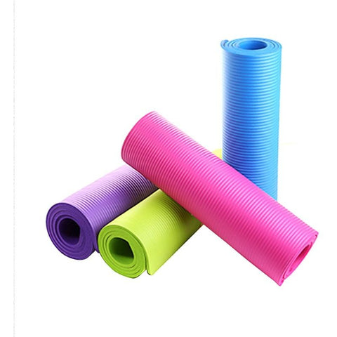 Exercise Mat | Towish-shop