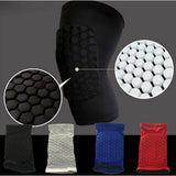 Basketball knee pads - Adult Football knee brace support - Leg Sleeve | Towish-shop