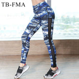 Premium Yoga Leggings | Towish-shop
