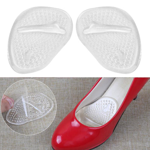 Anti-Slip Gel Pad for High Heels | Towish-shop