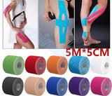 Premium Kinesiology Tape | Towish-shop