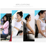 Back Massager Stretcher | Towish-shop