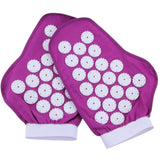 Acupressure Massager Mats - Different Sizes | Towish-shop