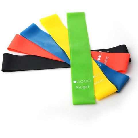 Resistance Bands | Towish-shop
