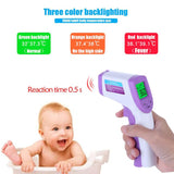 Baby/Adults Digital Thermometer | Towish-shop