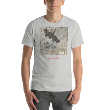 Art? Short-Sleeve Unisex T-Shirt