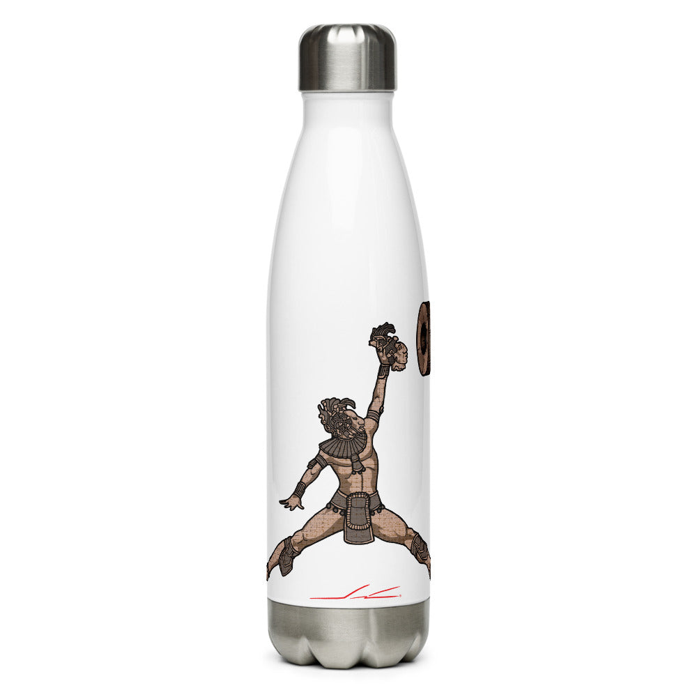 Origins Stainless Steel Water Bottle