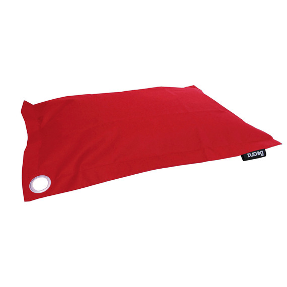 Beanz Pet Bean (Red)