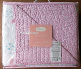 Mermaids ☆ Full Quilt with Sheet Set ☆ 5-pc