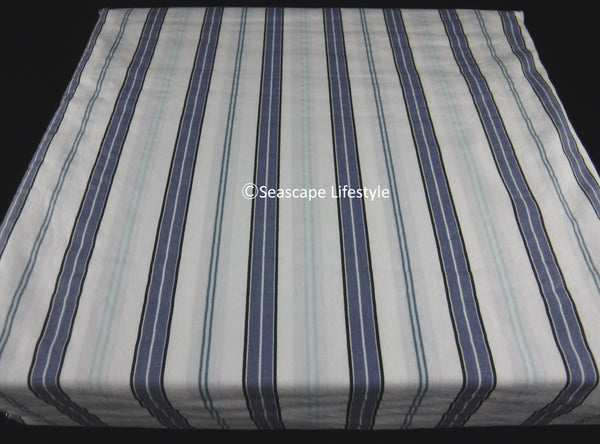 Luxury Linens ☆ King Sheet Set ☆ 4-pc