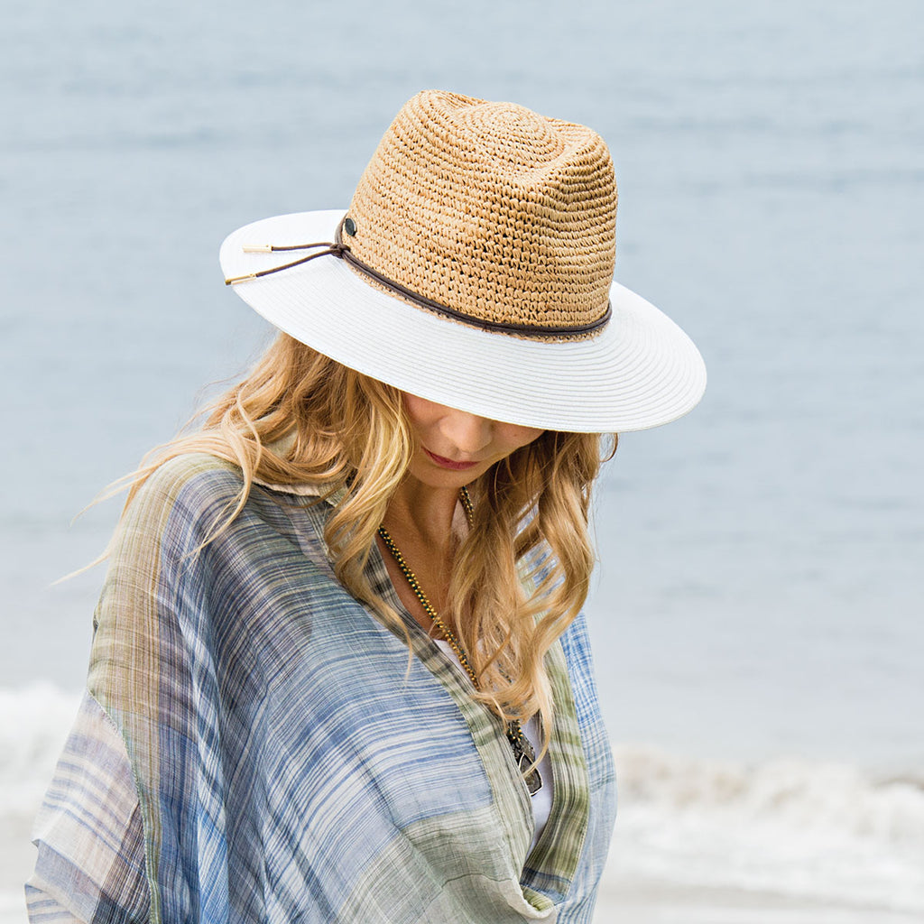Du Jour On-Line Features Wallaroo for Summer
