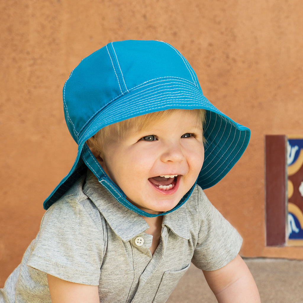 Best Gifts for little boys! Thrifty Nifty Mommy loves the Microfiber Platypus