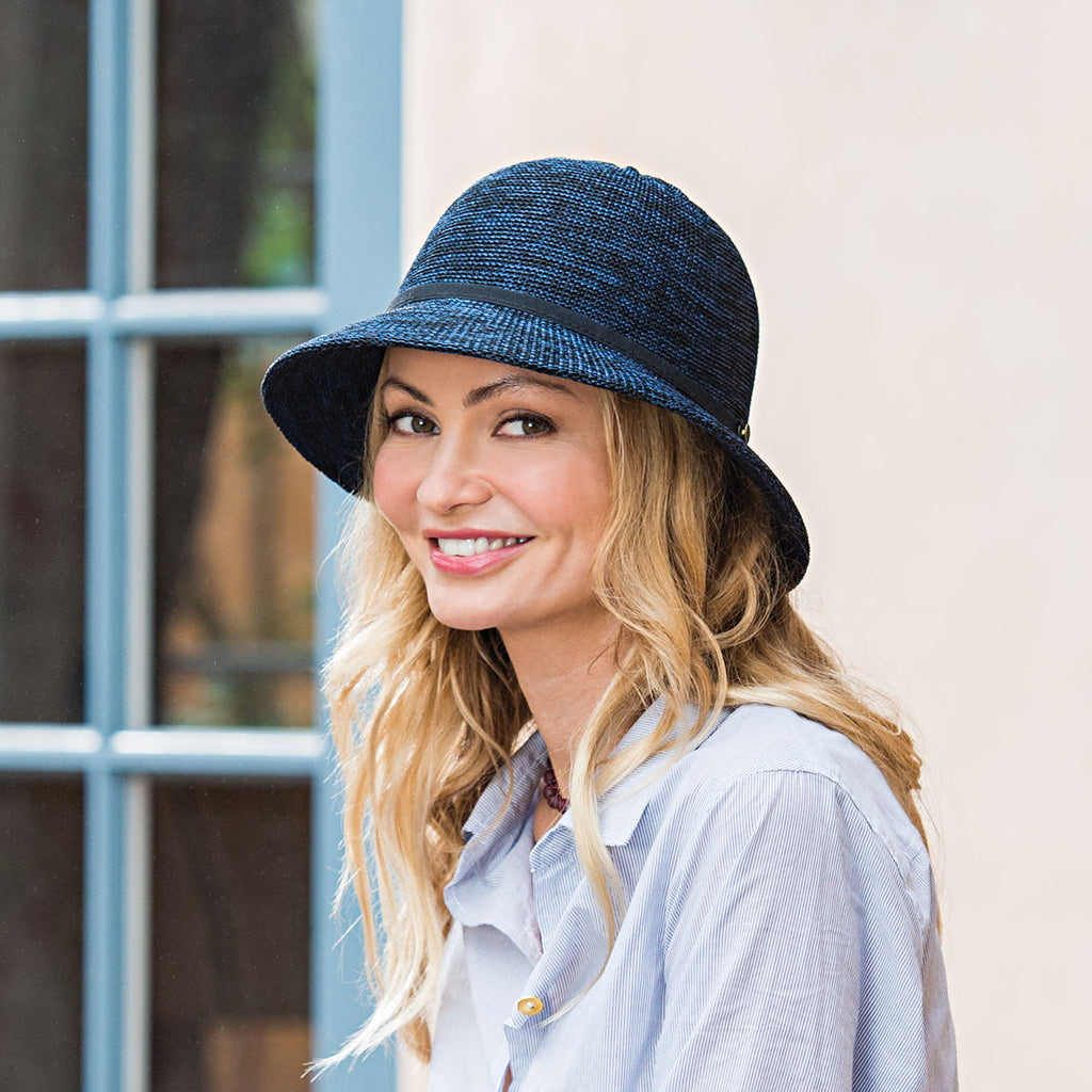 USA Today's Commercial Appeal features Wallaroo Hats for Mother's Day 2019