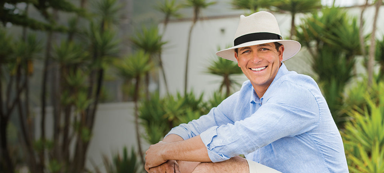 ccd6c764 Best Online Sun Protection Hats | Hat Store Online – Wallaroo Hat ...
