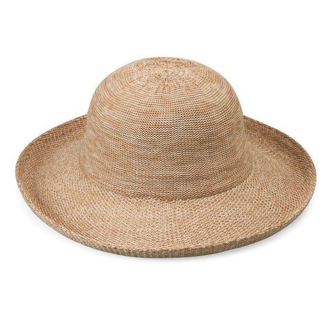 Women s Hats – Wallaroo Hat Company 5a358825066