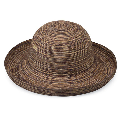 Women s Hats – Wallaroo Hat Company 3b3b69c32a