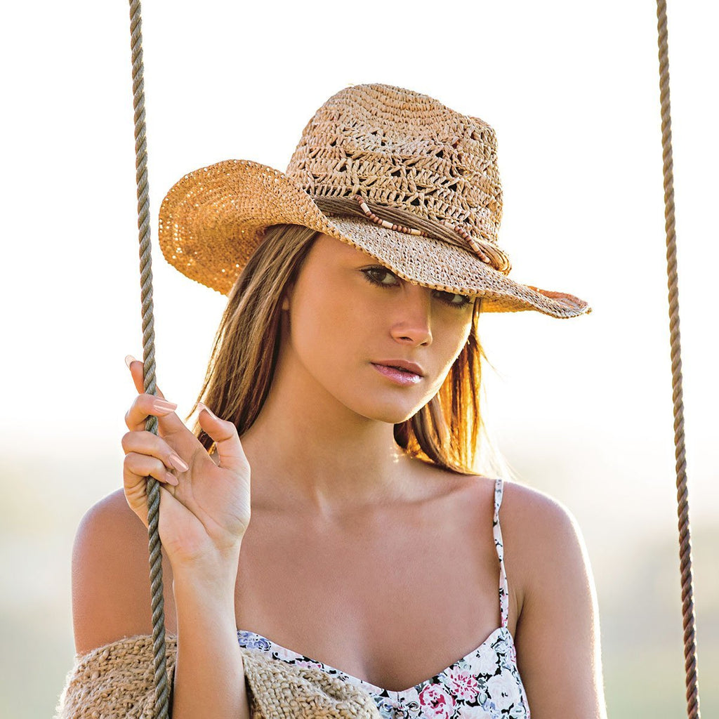 7d150f366 From Walleroo Fashions I Like in 2019 Sun hats Hats Fashion