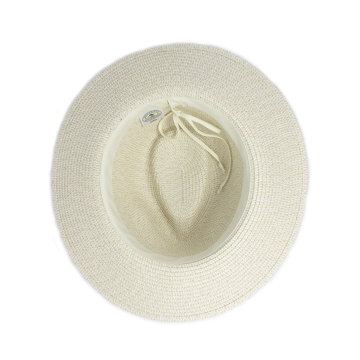 31c02004 Sedona | Women's Sun Protection Hat – Wallaroo Hat Company