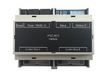 VP-DCIM Branch Current Monitor System