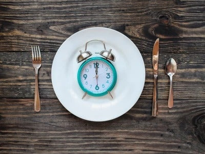 What is Intermittent Fasting, and Does it Work?