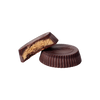 Almond Nut Butter Cups by Evolved 40g