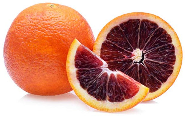 Blood Oranges, 6 by Sunkist