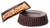Caramel Coconut Butter Cups by Evolved 40g