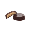 Cashew Butter Cups by Evolved 40g