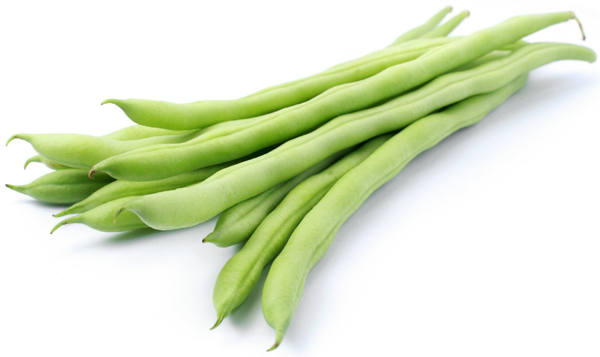 French Beans 400g