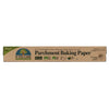 Parchment Baking Paper by If You Care 20m