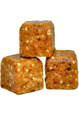 SmoothiesGo EPIC - Peanut-Butter and Sesame, 8 Cubes | SmoothiesGo Épique - Beurre d'arachides et sésame, 8 Cubes