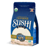 Organic Short Sushi Rice by Lundberg 907g