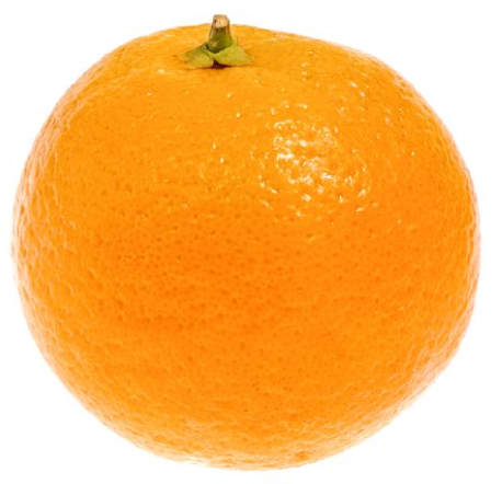 Large Navel Oranges | Oranges navel grandes