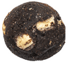 Triple Chocolate Chunk GMO free Gluten Free Cookies by WOW 227g