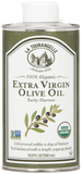 Organic Non GMO Extra Virgin Olive Oil by La Tourangelle, 750 ml