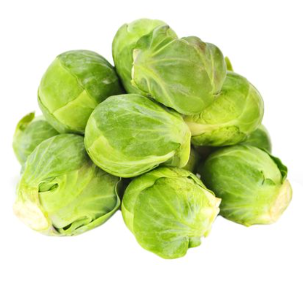 Brussel Sprouts, 908g