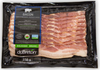 Organic Bacon 250g by duBreton