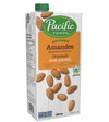 Unsweetened Almond Milk 946ml, Organic by Pacific Foods