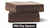 12 Pack Fudge YÉ/YAH Mid-Day Squares