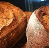 Signature Rye Bread with Caraway Seeds  by Hof Kelsten for Delivery on Friday