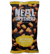 Honey Mustard Pretzels Nibblers by NEAL Brothers 280g