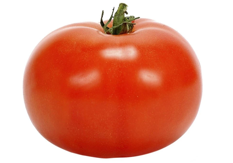 Hothouse Tomato ~454g