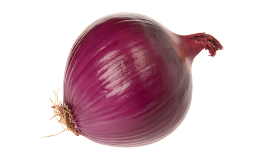 Red Onions 908g